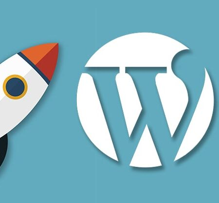 Quản trị website wordpress cấp tốc